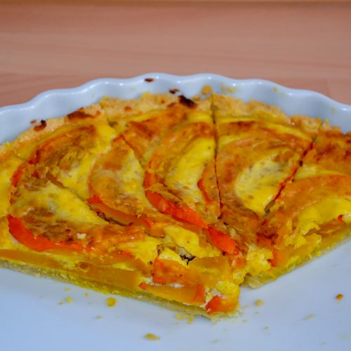 Quiche Rezepte (Links)