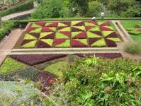 BotanicalGarden02.jpg