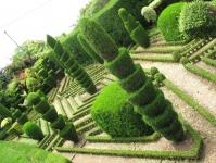 BotanicalGarden05.jpg
