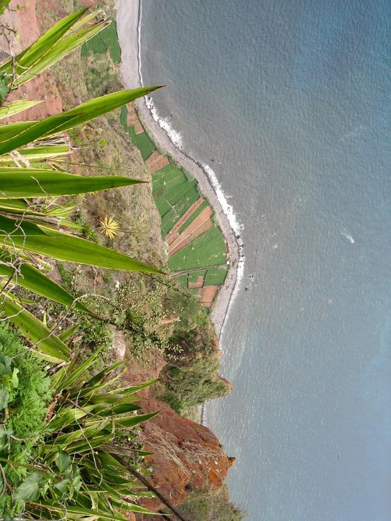 CaboGirao02.jpg
